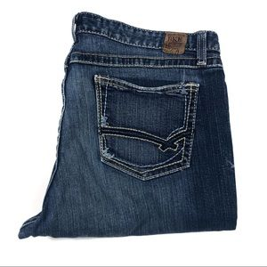BKE Kate fit jeans J20